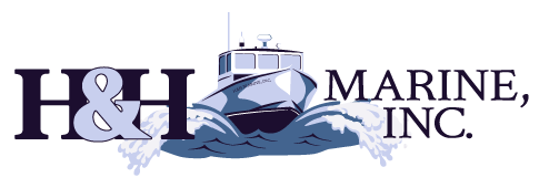 H & H Marine